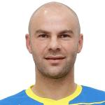 Paulo Jorge Soares Gomes cacheimagescoreoptasportscomsoccerplayers15