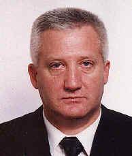 Pavao Miljavac httpsuploadwikimediaorgwikipediahr11dPAV