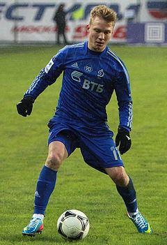 Pavel Ignatovich httpsuploadwikimediaorgwikipediacommonsthu