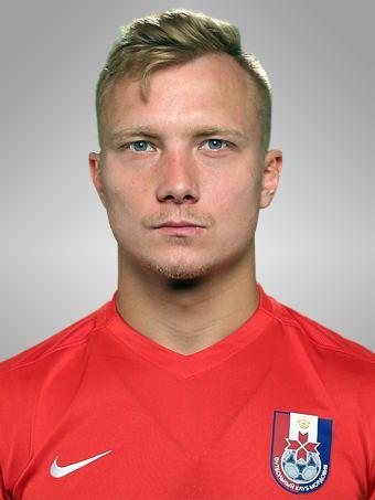 Pavel Ignatovich rfplorgnetcatfiles31IgnatovichPaveljpg