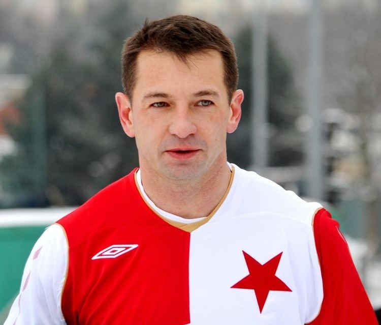 Pavel Kuka FilePavel Kuka 2014JPG Wikimedia Commons