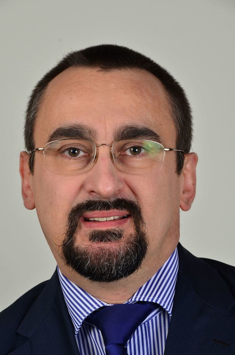 Pavel Poc httpsuploadwikimediaorgwikipediacommonsthu