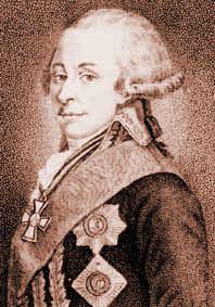 Pavel Potemkin httpsuploadwikimediaorgwikipediacommons66