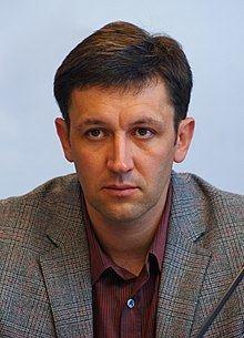 Pavel Rostovtsev httpsuploadwikimediaorgwikipediacommonsthu