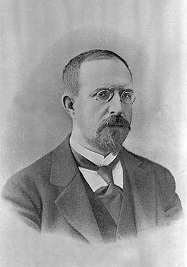 Pavel Ryabushinsky httpsuploadwikimediaorgwikipediacommonsthu