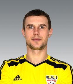 Pavel Rybak wwwpressballbyimagesfootballrybakjpg