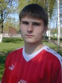 Pavel Sitko wwwfootballtoprusitesdefaultfilesstylesplay