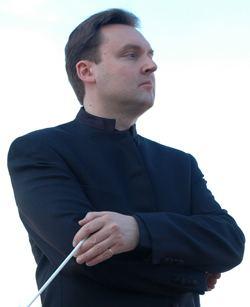 Pavel Sorokin (conductor) wwwbolshoiruuploadiblock429429dba620e82fdedf