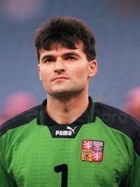 Pavel Srníček httpsuploadwikimediaorgwikipediaen33ePav