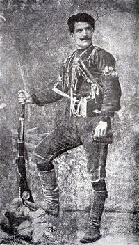 Pavlos Gyparis httpsuploadwikimediaorgwikipediacommons66