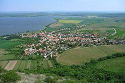Pavlov (Břeclav District) httpsuploadwikimediaorgwikipediacommonsthu
