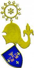Pavlović noble family httpsuploadwikimediaorgwikipediacommonsthu