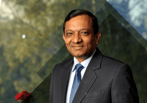 Pawan Kumar Goenka Dr Pawan Goenka Elected at the Helm of Mahindra Group as MD