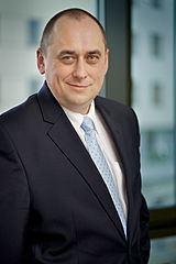 Paweł Jarczewski httpsuploadwikimediaorgwikipediacommonsthu