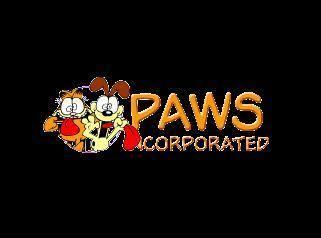 Paws, Inc. imagewikifoundrycomimage17BilHTH9arAbYlzJ4SGL