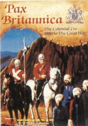 Pax Britannica httpscfgeekdoimagescomimagespic56280mdjpg