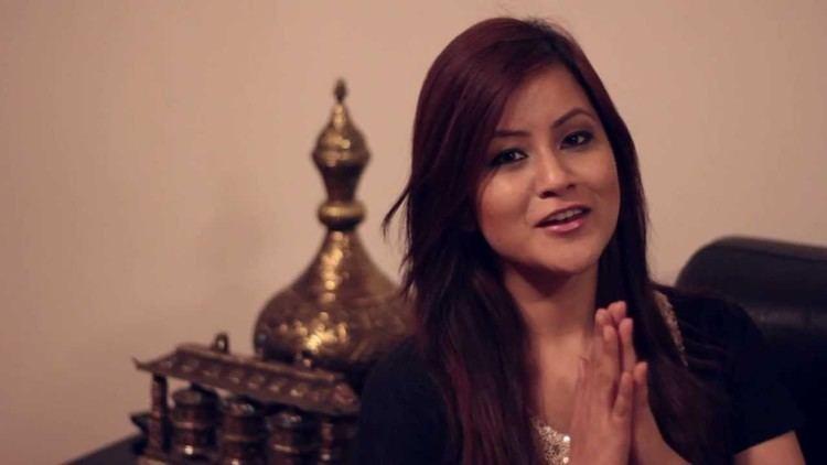 Payal Shakya httpsiytimgcomvi5Be6Ur63Pomaxresdefaultjpg