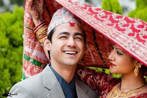 Payal Shakya Payal Shakya Miss Nepal 2004