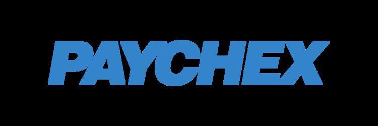 Paychex httpsuploadwikimediaorgwikipediacommonsthu