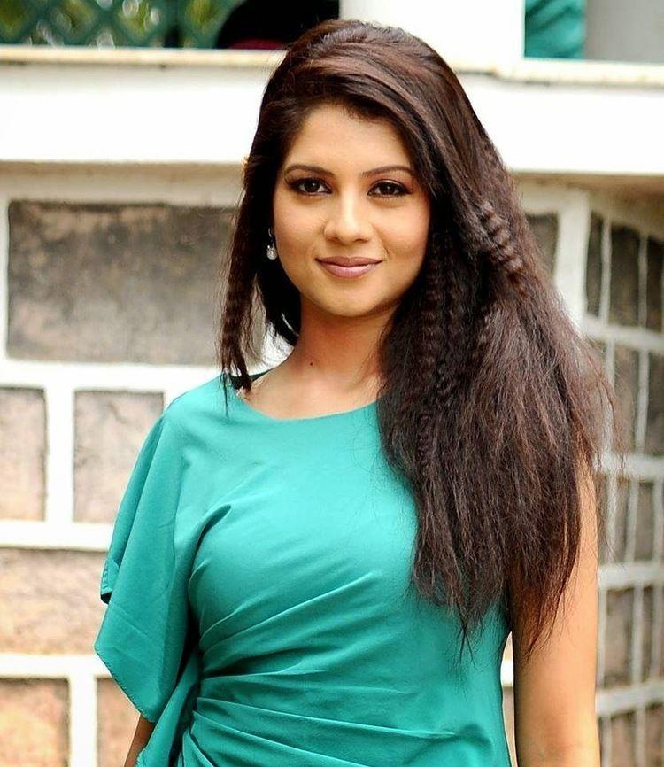 Payel Sarkar Payel Sarkar Bangla Actors Gallery