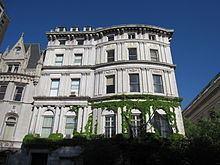 Payne Whitney House httpsuploadwikimediaorgwikipediacommonsthu