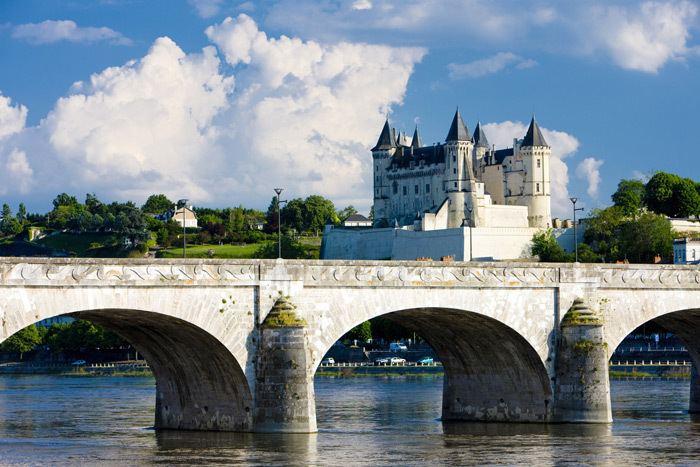 Pays de la Loire Beautiful Landscapes of Pays de la Loire