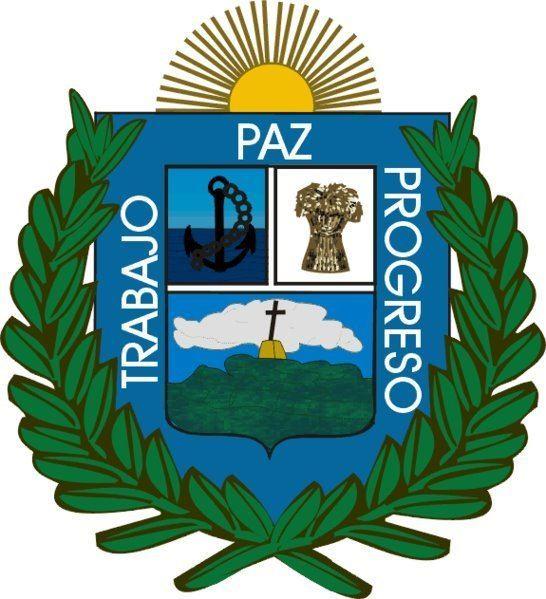 Paysandu Department in the past, History of Paysandu Department