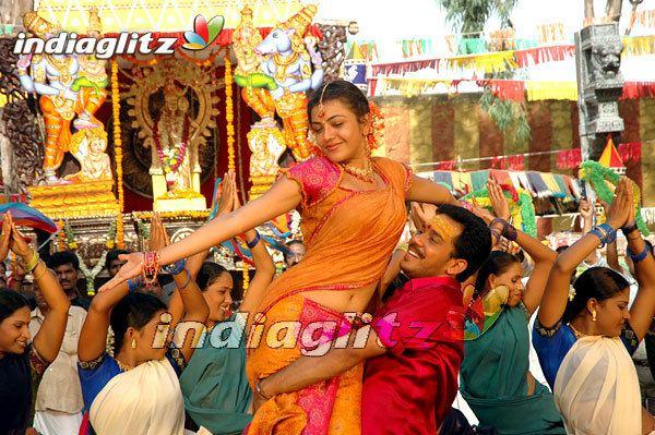 Pazhani (2008 film) Pazhani Tamil Movies Image Gallery