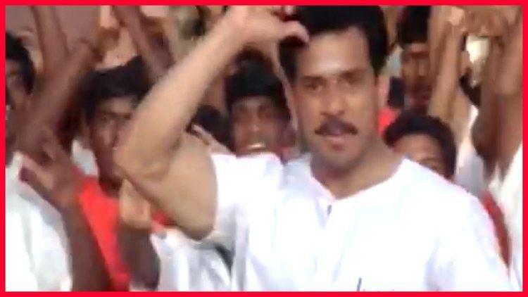 Pazhani (film) movie scenes Pazhani Tamil Movie Yellam Valla Iraiva Song Video Bharath Chitti Babu
