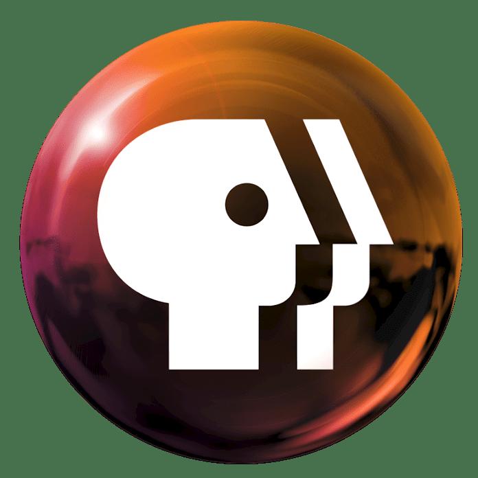 PBS httpslh3googleusercontentcom8meSrLqfKbkAAA