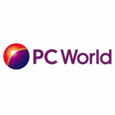 PC World (retailer) httpslh3googleusercontentcomhJN3R7hWcEAAA