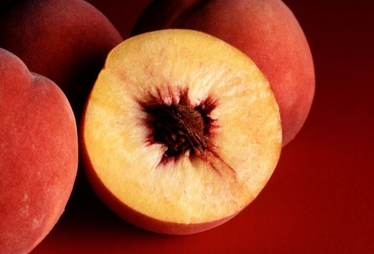 Peach Peach Wikipedia