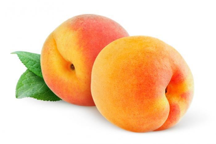 Peach Peaches Health Benefits Facts Research Medical News Today