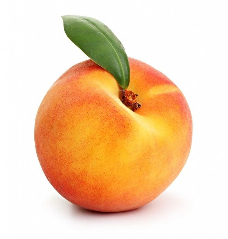 Peach What is Peach boxChilli Digital Marketing Hampshire
