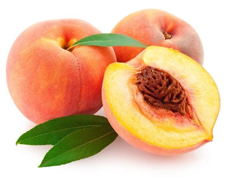 Peach wwwcorkscapsandtapscomwpcontentuploads20150