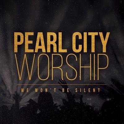 Pearl City Worship wwwabsolutelygospelcomagmwpcontentuploads20