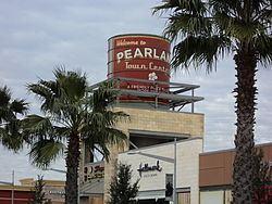 Pearland, Texas Pearland Texas Wikipedia