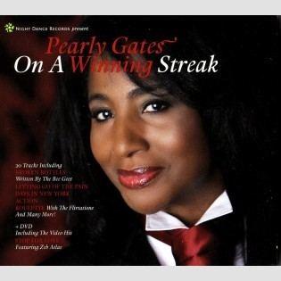 Pearly Gates (singer) wwwwienerworldcommediacatalogproductcache1