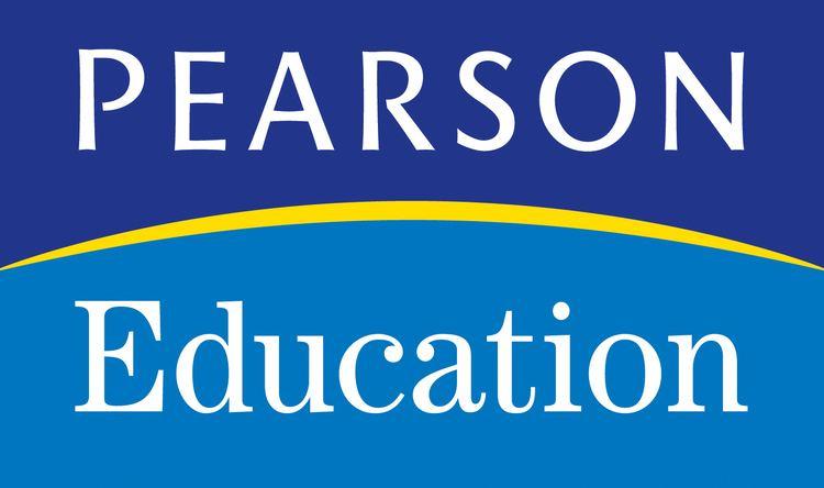 Pearson Education wwweducationworldinimageorignews245pearson