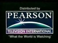 Pearson Television imagewikifoundrycomimage1wY8uCD6ORXqoVSGBWyi