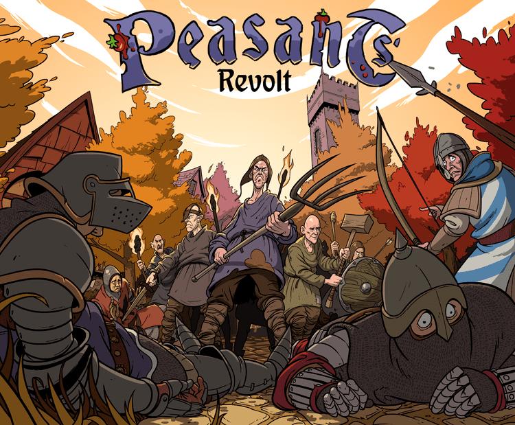 Peasants' Revolt Chivalry Medieval Warfare Patch 43 The Peasants39 Revolt Torn