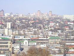 Pecherskyi District httpsuploadwikimediaorgwikipediacommonsthu