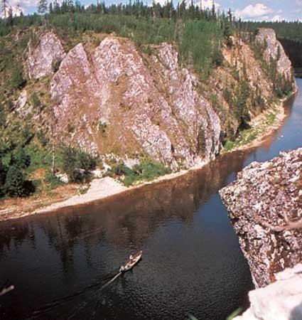 Pechora River httpsmedia1britannicacomebmedia563905600