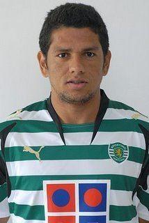 Pedro Alves da Silva wwwalambradonetwpcontentuploads201507Pedro
