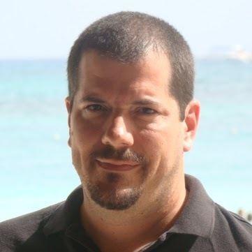 Pedro Arraiza