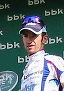 Pedro Arreitunandia httpsuploadwikimediaorgwikipediacommons44