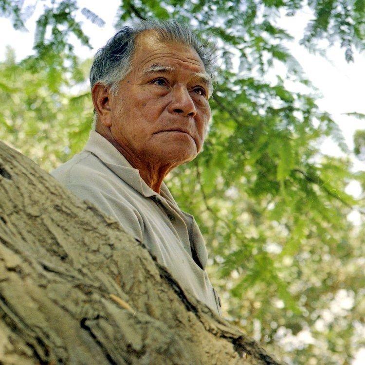 Pedro Azabache Bustamante Artculos Pedro Azabache el indigenista de Moche