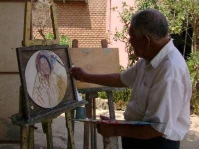 Pedro Azabache Bustamante CHIQUIN Y SUS AMIGOS Armando Alvarado Balarezo Nalo