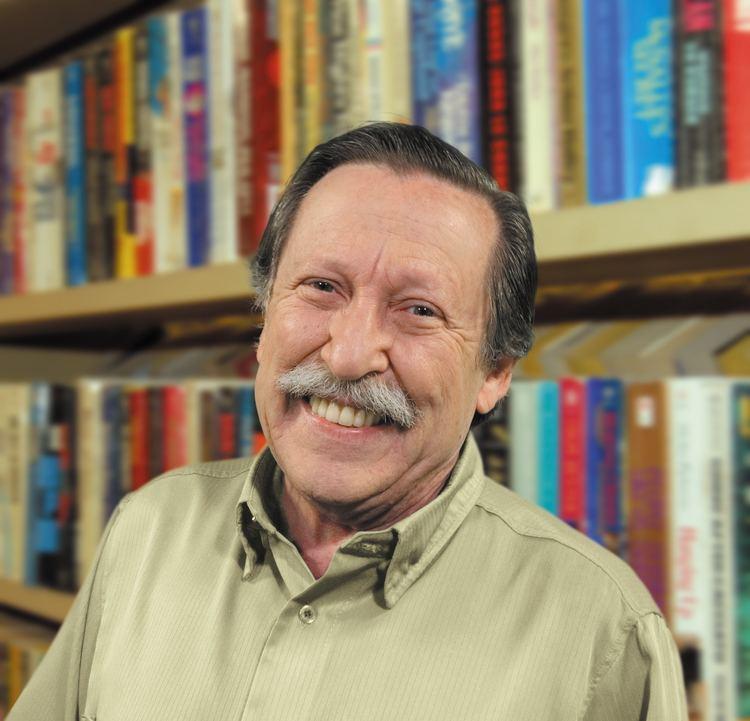 Pedro Bandeira - Alchetron, The Free Social Encyclopedia
