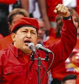 Pedro Carujo LA PROTESTA MILITAR CARUJO EL TRAIDOR Por Fabio Solano